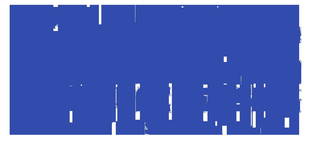 Kyser Leasing